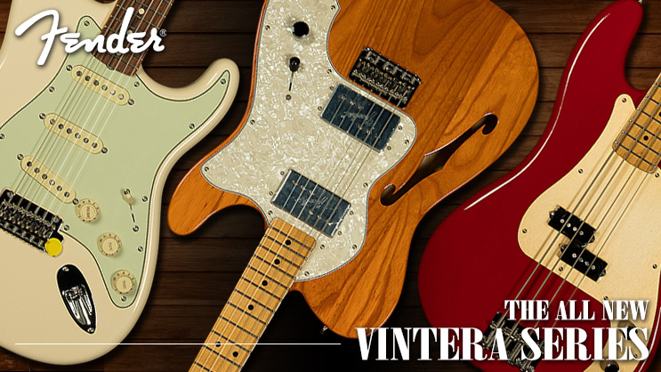 Electric Guitars, Acoustic Guitars, Amps, Accessories & more