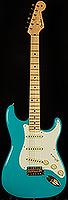 Masterbuilt John Cruz Wildwood 10 Relic-Ready 1956 Stratocaster