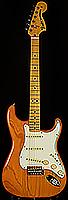 Vintera '70s Stratocaster