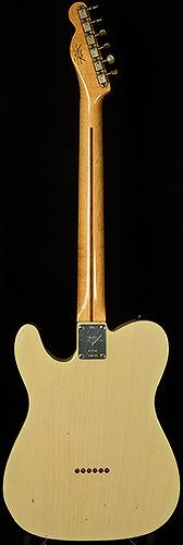 2006 Fender Custom Shop Wildwood 10 1952 Telecaster