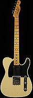 2006 Fender Custom Shop Wildwood 10 1952 Telecaster