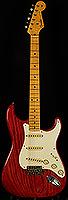 Masterbuilt Jason Smith Wildwood 10 1956 Stratocaster