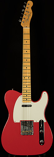 Wildwood 10 Relic-Ready 1952 Telecaster