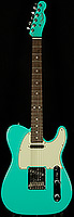 Fender Limited Edition Magnificent Seven American Standard Telecaster