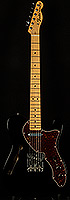 American Vintage Thin Skin 1969 Telecaster Thinline