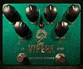 Wildwood Exclusive Vipera Dual Overdrive