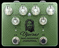 Wildwood Exclusive Vipera Dual Overdrive