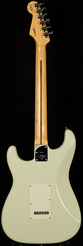 2014 Fender Custom Jeff Beck Stratocaster
