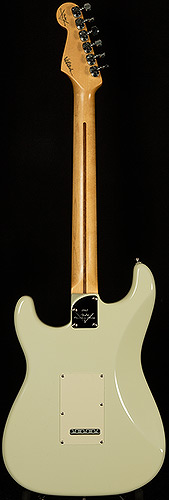 2006 Fender Custom Jeff Beck Stratocaster