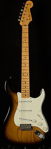 Fender Custom Masterbuilt 50th Anniversary 1954 Stratocaster