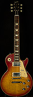 Historic Collection 1960 Les Paul