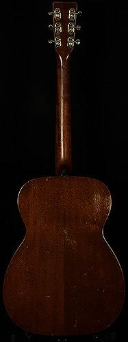 1947 Martin 00-18