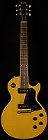 Original Collection Les Paul Special