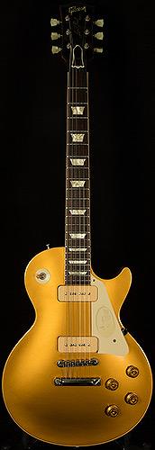 2008 Gibson Custom Shop 1956 Les Paul Standard
