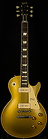 Wildwood Spec Chambered 1956 Les Paul Standard