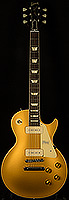 Wildwood Spec by Tom Murphy 1956 Les Paul Standard - Gloss
