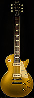 Wildwood Spec 1956 Les Paul Standard