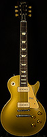Wildwood Spec 1956 Les Paul Standard - VOS