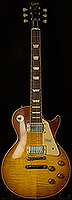 Historic Collection 1958 Les Paul Standard - VOS