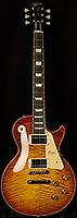 Gibson Custom Shop Wildwood Spec by Tom Murphy 1959 Les Paul Standard