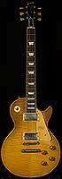 Wildwood Spec 60th Anniversary 1959 Les Paul Standard