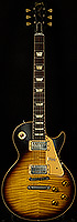 Wildwood Spec 60th Anniversary 1959 Les Paul Standard - VOS