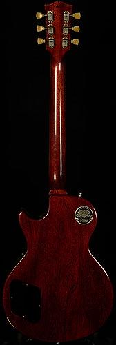 Wildwood Spec 60th Anniversary 1959 Les Paul Standard - VOS