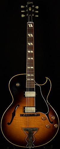 2017 Gibson Memphis 1959 ES-175