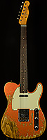 2019 Limited 1963 Telecaster