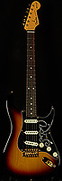 Stevie Ray Vaughan Signature Stratocaster - NOS