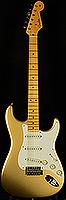 Masterbuilt Greg Fessler Wildwood 10 Relic-Ready 1957 Stratocaster