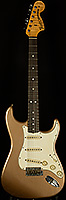Masterbuilt Jason Smith Wildwood 10 1969 Stratocaster