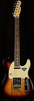 2006 Fender Limited 60th Anniversary Diamond Telecaster