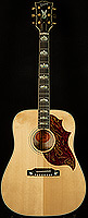 Firebird Acoustic