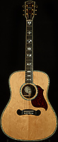 Gibson Limited 30th Anniversary CL-50
