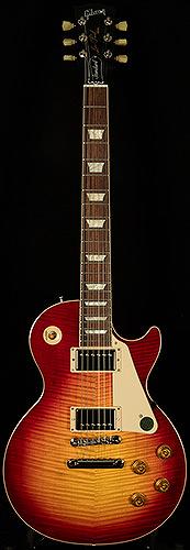 Original Collection Les Paul Standard '50s