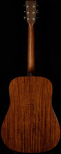Wildwood Custom D-18 - Adirondack Spruce