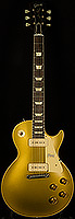 Historic Collection 1954 Les Paul Standard - VOS