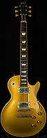 Wildwood Spec 1957 Les Paul Standard