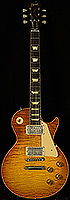 Gibson Custom Shop Wildwood Spec by Tom Murphy 1959 Les Paul Standard