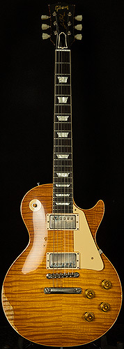 Gibson Custom Shop 1959 Les Paul Standard