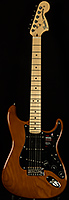 Limited American Performer Stratocaster