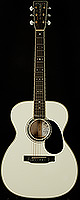 2006 Martin Limited Edition Eric Clapton / Hiroshi Fukiwara Collaboration #337 of 410