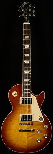 Original Collection Les Paul Standard '60s