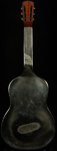 1930 National Style 1 Tricone Resonator