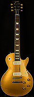 Wildwood Spec by Tom Murphy 1956 Les Paul Standard