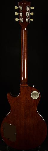 Wildwood Spec by Tom Murphy 1957 Les Paul Standard - Gloss
