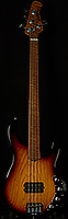 Ball Family Reserve Fretless Stingray Special H