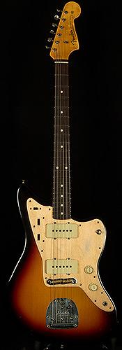 Wildwood 10 1959 Jazzmaster