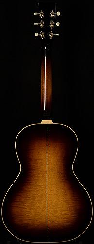R-12 Deluxe Maple